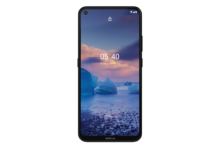 Nokia 5.4 Price in Bangladesh & Full Specifications