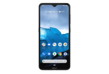 Nokia 6.2 Price in Bangladesh & Full Specifications