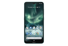 Nokia 7.2 Price in Bangladesh & Full Specifications