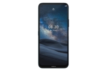Nokia 8.3 5G Price in Bangladesh & Full Specifications