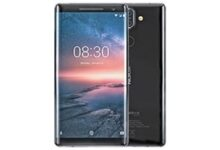 Nokia 8 Sirocco Price in Bangladesh & Full Specifications