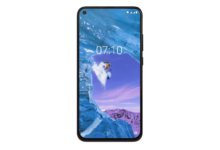 Nokia X71 Price in Bangladesh & Full Specifications