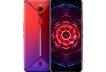 Nubia Red Magic 3s Price in Bangladesh & Full Specifications