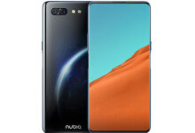 Nubia X Price in Bangladesh & Full Specifications
