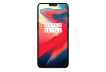 OnePlus 6 Price in Bangladesh & Full Specifications