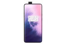 OnePlus 7 Pro Price in Bangladesh & Full Specifications
