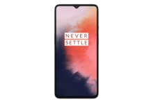 OnePlus 7T Price in Bangladesh & Full Specifications