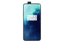 OnePlus 7T Pro Price in Bangladesh & Full Specifications
