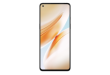 OnePlus 8 Price in Bangladesh & Full Specifications