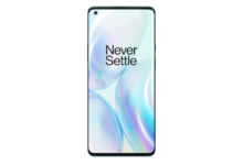 OnePlus 8 Pro Price in Bangladesh & Full Specifications