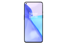 OnePlus 9 Price in Bangladesh & Full Specifications