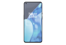OnePlus 9 Pro Price in Bangladesh & Full Specifications