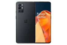 OnePlus 9R Price in Bangladesh & Full Specifications