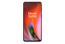 OnePlus Nord 2 5G Price in Bangladesh & Full Specifications