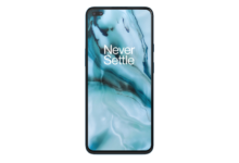 OnePlus Nord 5G Price in Bangladesh & Full Specifications