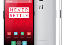 OnePlus One Price in Bangladesh & Full Specifications