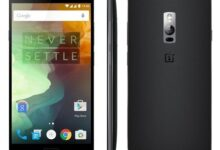 OnePlus Two Price in Bangladesh & Full Specifications
