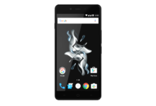 OnePlus X Price in Bangladesh & Full Specifications