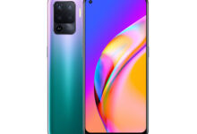 Oppo A94 Price in Bangladesh & Full Specifications