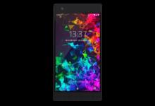 Razer Phone 2 Price in Bangladesh & Full Specifications