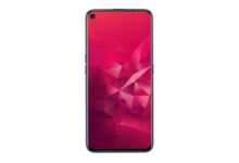 Realme 8i Price in Bangladesh & Full Specifications