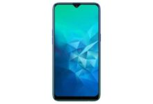 Realme Narzo 50A Price in Bangladesh & Full Specifications