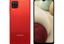Samsung Galaxy A12 Nacho Price in Bangladesh & Full Specifications