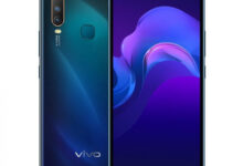 Vivo Y15s Price in Bangladesh & Full Specifications