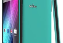 Wiko Lenny Price in Bangladesh & Full Specifications