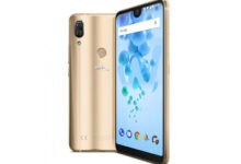Wiko View2 Pro Price in Bangladesh & Full Specifications