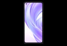 Xiaomi Mi 11 Lite Price in Bangladesh & Full Specifications