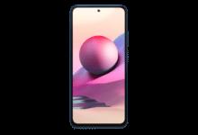 Xiaomi Redmi Note 10S Price in Bangladesh & Full Specifications