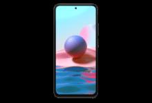 Xiaomi Redmi Note 10 Price in Bangladesh & Full Specifications