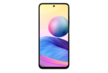 Xiaomi Redmi Note 10 5G Price in Bangladesh & Full Specifications