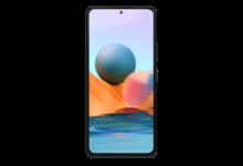 Xiaomi Redmi Note 10 Pro Price in Bangladesh & Full Specifications