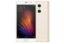 Xiaomi Redmi Pro Price in Bangladesh & Full Specifications