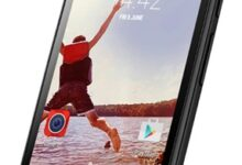 ZTE Blade Qlux 4G Price in Bangladesh & Full Specifications