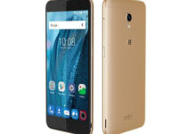 ZTE Blade V7 Max Price in Bangladesh & Full Specifications