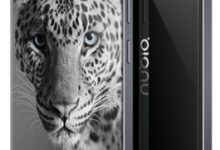 ZTE Nubia Z9 Price in Bangladesh & Full Specifications