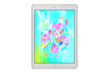 Apple iPad 9.7 (2018) Price in Bangladesh & Full Specifications