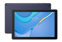HUAWEI MatePad T10 Price in Bangladesh & Full Specifications