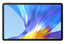 Honor V6 Price in Bangladesh & Full Specifications