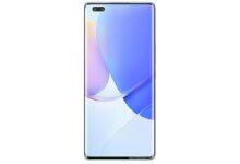 Huawei nova 9 Pro Price in Bangladesh & Full Specifications