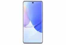Huawei nova 9 Price in Bangladesh & Full Specifications