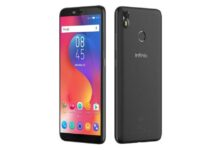 Infinix Hot S3 Price in Bangladesh & Full Specifications
