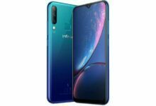 Infinix S4 Price in Bangladesh & Full Specifications