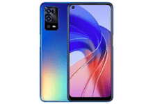 Oppo A55 Price in Bangladesh & Full Specifications