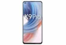 Oppo K9 Pro Price in Bangladesh & Full Specifications