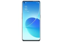Oppo Reno6 Pro 5G (Snapdragon) Price in Bangladesh & Full Specifications