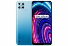 Realme C25Y Price in Bangladesh & Full Specifications